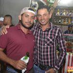 6ª Cavalgada dos Amigos em Pau Brasil foi espetacular 205