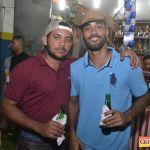 6ª Cavalgada dos Amigos em Pau Brasil foi espetacular 326