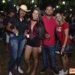 6ª Cavalgada dos Amigos em Pau Brasil foi espetacular 383