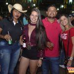 6ª Cavalgada dos Amigos em Pau Brasil foi espetacular 277