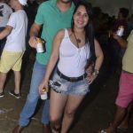 6ª Cavalgada dos Amigos em Pau Brasil foi espetacular 13
