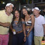6ª Cavalgada dos Amigos em Pau Brasil foi espetacular 408