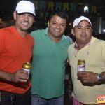 6ª Cavalgada dos Amigos em Pau Brasil foi espetacular 125