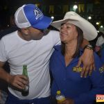 6ª Cavalgada dos Amigos em Pau Brasil foi espetacular 366