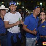 6ª Cavalgada dos Amigos em Pau Brasil foi espetacular 470