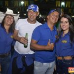 6ª Cavalgada dos Amigos em Pau Brasil foi espetacular 98