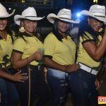 6ª Cavalgada dos Amigos em Pau Brasil foi espetacular 284
