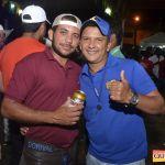 6ª Cavalgada dos Amigos em Pau Brasil foi espetacular 505