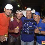 6ª Cavalgada dos Amigos em Pau Brasil foi espetacular 475
