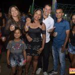 6ª Cavalgada dos Amigos em Pau Brasil foi espetacular 446