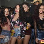 6ª Cavalgada dos Amigos em Pau Brasil foi espetacular 260