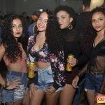 6ª Cavalgada dos Amigos em Pau Brasil foi espetacular 39