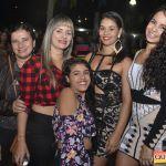 6ª Cavalgada dos Amigos em Pau Brasil foi espetacular 188