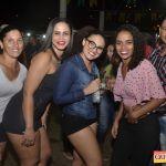 6ª Cavalgada dos Amigos em Pau Brasil foi espetacular 525