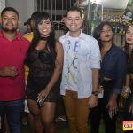 6ª Cavalgada dos Amigos em Pau Brasil foi espetacular 230