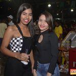 6ª Cavalgada dos Amigos em Pau Brasil foi espetacular 534
