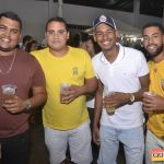 6ª Cavalgada dos Amigos em Pau Brasil foi espetacular 556
