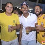 6ª Cavalgada dos Amigos em Pau Brasil foi espetacular 548