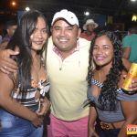 6ª Cavalgada dos Amigos em Pau Brasil foi espetacular 459