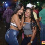 6ª Cavalgada dos Amigos em Pau Brasil foi espetacular 62
