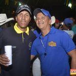 6ª Cavalgada dos Amigos em Pau Brasil foi espetacular 444