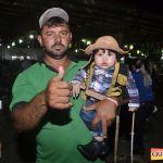 6ª Cavalgada dos Amigos em Pau Brasil foi espetacular 367