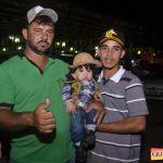 6ª Cavalgada dos Amigos em Pau Brasil foi espetacular 487