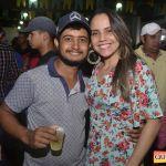 6ª Cavalgada dos Amigos em Pau Brasil foi espetacular 193