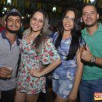 6ª Cavalgada dos Amigos em Pau Brasil foi espetacular 262