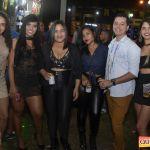 6ª Cavalgada dos Amigos em Pau Brasil foi espetacular 159
