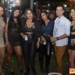 6ª Cavalgada dos Amigos em Pau Brasil foi espetacular 16