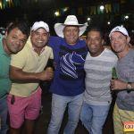6ª Cavalgada dos Amigos em Pau Brasil foi espetacular 245