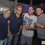 6ª Cavalgada dos Amigos em Pau Brasil foi espetacular 118