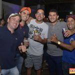 6ª Cavalgada dos Amigos em Pau Brasil foi espetacular 431