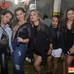 6ª Cavalgada dos Amigos em Pau Brasil foi espetacular 253