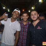 6ª Cavalgada dos Amigos em Pau Brasil foi espetacular 261