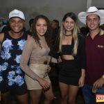 6ª Cavalgada dos Amigos em Pau Brasil foi espetacular 142