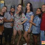 6ª Cavalgada dos Amigos em Pau Brasil foi espetacular 161