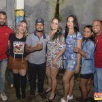 6ª Cavalgada dos Amigos em Pau Brasil foi espetacular 117