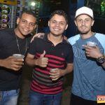 6ª Cavalgada dos Amigos em Pau Brasil foi espetacular 80
