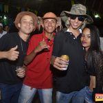 6ª Cavalgada dos Amigos em Pau Brasil foi espetacular 47