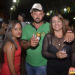 6ª Cavalgada dos Amigos em Pau Brasil foi espetacular 568