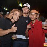 6ª Cavalgada dos Amigos em Pau Brasil foi espetacular 249