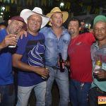 6ª Cavalgada dos Amigos em Pau Brasil foi espetacular 258