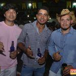 6ª Cavalgada dos Amigos em Pau Brasil foi espetacular 102