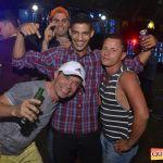 6ª Cavalgada dos Amigos em Pau Brasil foi espetacular 335