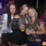 6ª Cavalgada dos Amigos em Pau Brasil foi espetacular 23