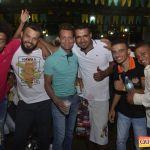 6ª Cavalgada dos Amigos em Pau Brasil foi espetacular 477