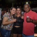 6ª Cavalgada dos Amigos em Pau Brasil foi espetacular 507