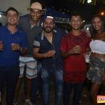 6ª Cavalgada dos Amigos em Pau Brasil foi espetacular 493